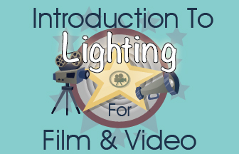 course-lighting-01-01